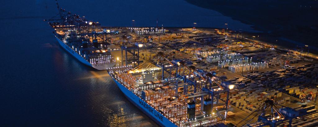 NTB-27215-Maersk17-1024x410px