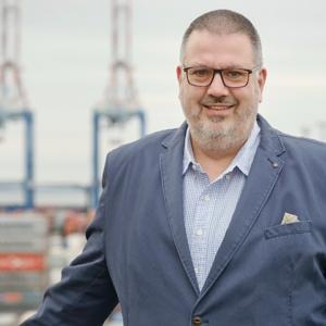 NTB Management Sören Krüger